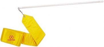 Retractable Dance Streamer Rod