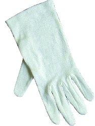 Mime Gloves