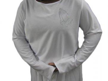 Worship Dance Shirt
