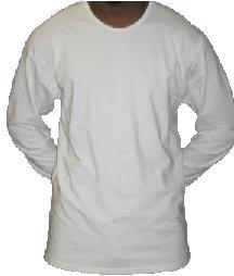 Men's Praise Dance Shirt