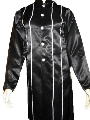 Deluxe Mime Robe