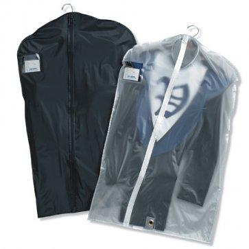 Vinyl Garment Bag