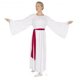 Angel Praise Dress
