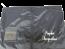 Personalized Nylon Bag