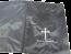 Praise Attire Garment Bag