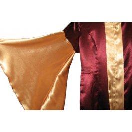 Divine Worship Jacket/Pant Combo Set