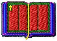 Bible #2