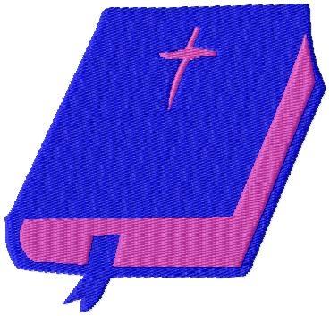 Bible #3