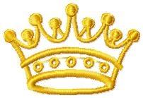 Crown #2