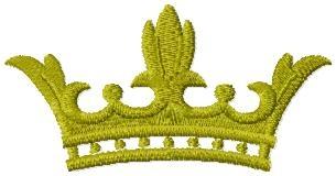 Crown #3